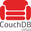 Couch DB